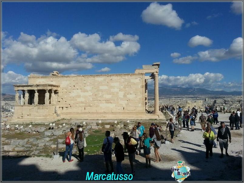 2013/10/17 - Atene-img-20131017-wa0001-jpg