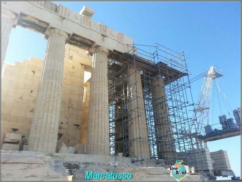 2013/10/17 - Atene-img-20131017-wa0002-jpg