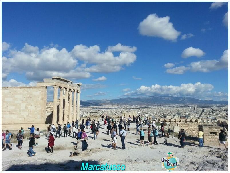 2013/10/17 - Atene-img-20131017-wa0003-jpg
