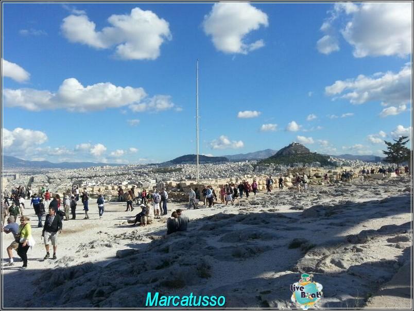 2013/10/17 - Atene-img-20131017-wa0004-jpg