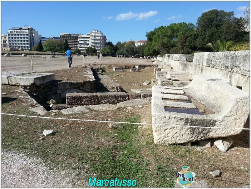 2013/10/17 - Atene-img-20131017-wa0007-jpg