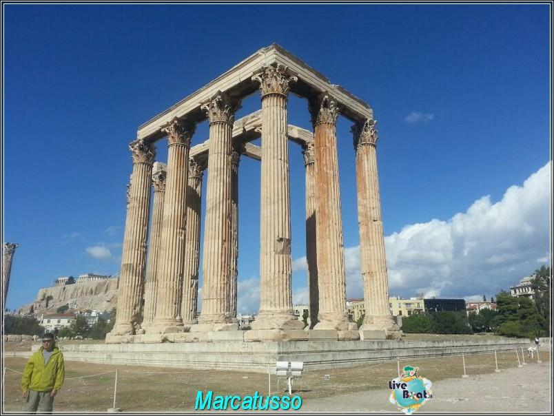 2013/10/17 - Atene-img-20131017-wa0008-jpg