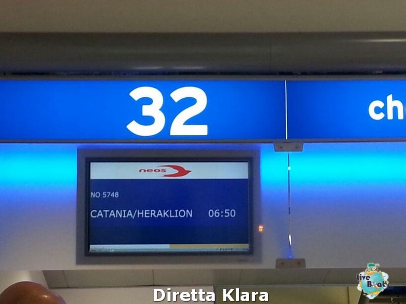 2013/10/18 Heraklion partenza Klara-costa-mediterranea-prepartenza-diretta-liveboat-crociere-1-jpg