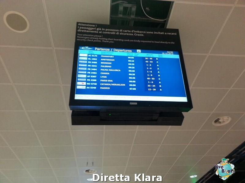 2013/10/18 Heraklion partenza Klara-costa-mediterranea-prepartenza-diretta-liveboat-crociere-2-jpg