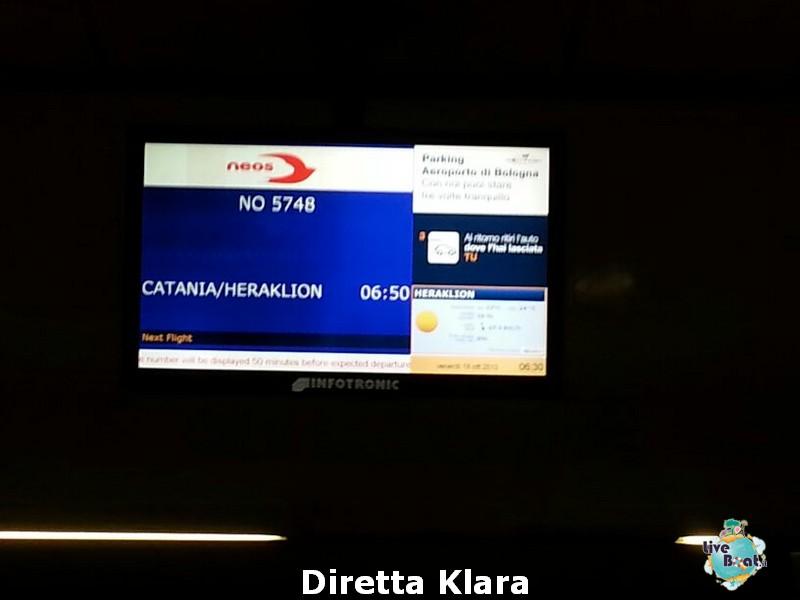 2013/10/18 Heraklion partenza Klara-costa-mediterranea-partenza-diretta-liveboat-crociere-1-jpg