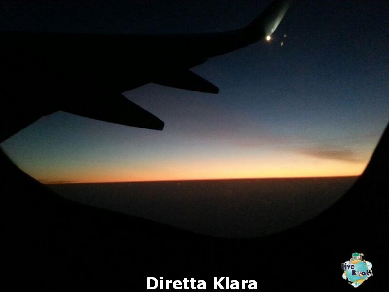 2013/10/18 Heraklion partenza Klara-costa-mediterranea-partenza-diretta-liveboat-crociere-8-jpg