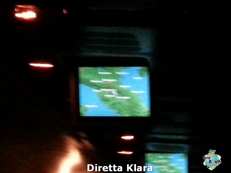 2013/10/18 Heraklion partenza Klara-costa-mediterranea-partenza-diretta-liveboat-crociere-13-jpg