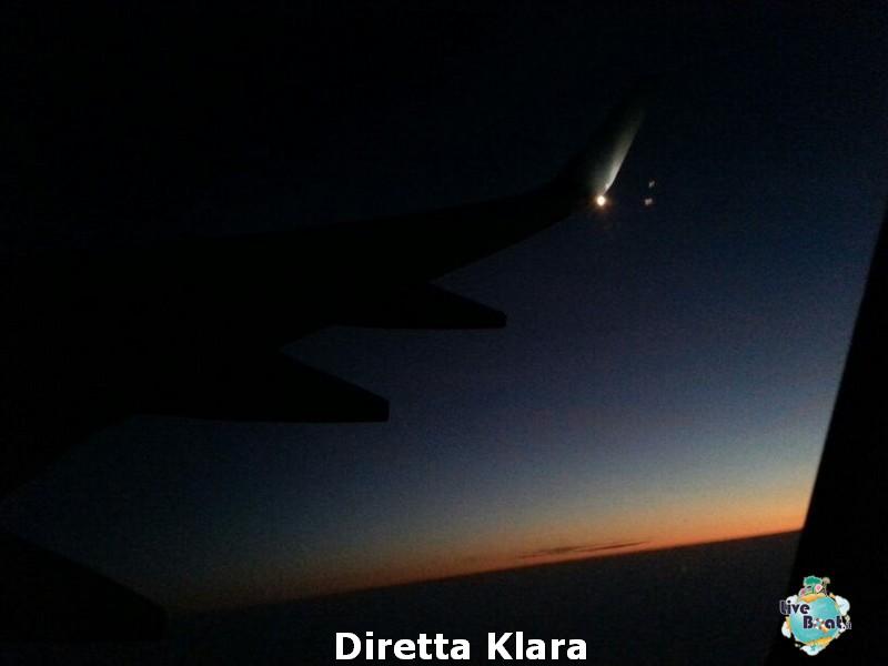 2013/10/18 Heraklion partenza Klara-costa-mediterranea-partenza-diretta-liveboat-crociere-17-jpg