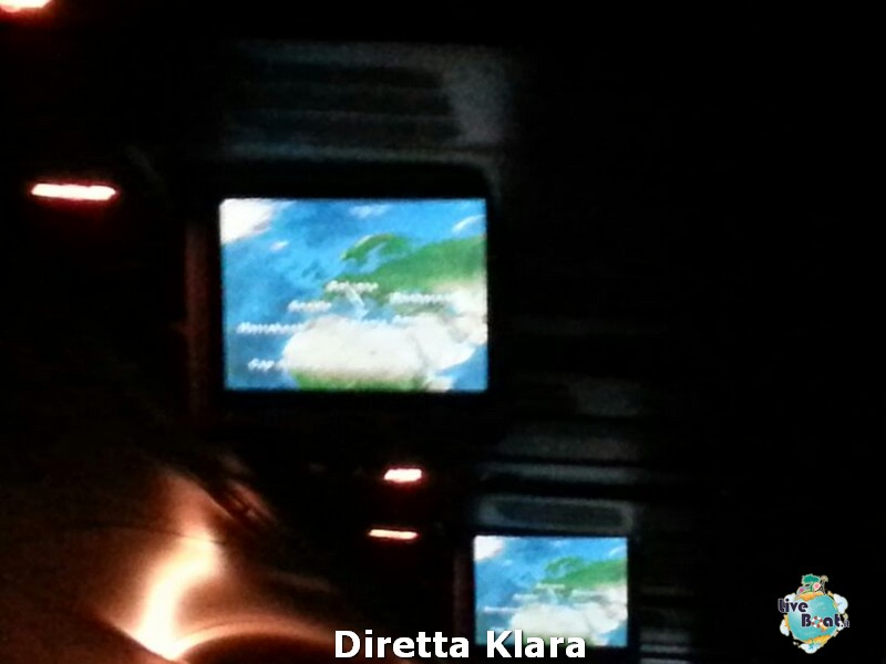 2013/10/18 Heraklion partenza Klara-costa-mediterranea-partenza-diretta-liveboat-crociere-19-jpg