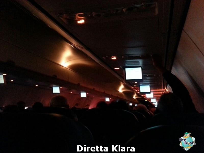 2013/10/18 Heraklion partenza Klara-costa-mediterranea-partenza-diretta-liveboat-crociere-26-jpg