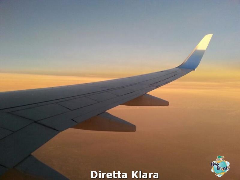 2013/10/18 Heraklion partenza Klara-costa-mediterranea-partenza-diretta-liveboat-crociere-29-jpg