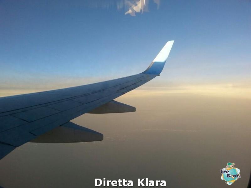 2013/10/18 Heraklion partenza Klara-costa-mediterranea-partenza-diretta-liveboat-crociere-31-jpg