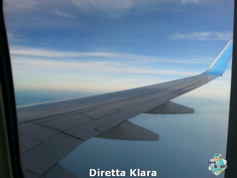 2013/10/18 Heraklion partenza Klara-costa-mediterranea-partenza-diretta-liveboat-crociere-36-jpg