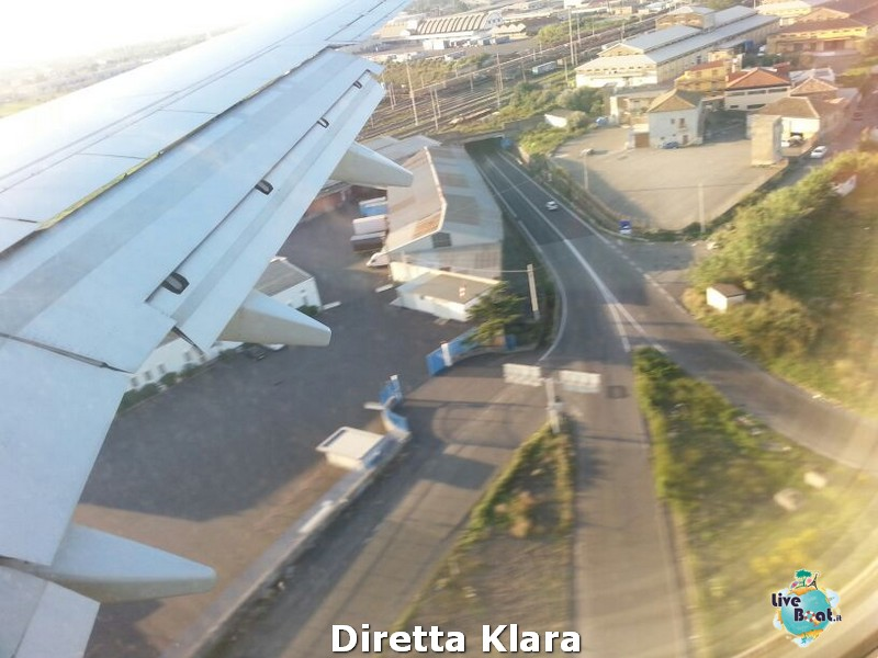 2013/10/18 Heraklion partenza Klara-costa-mediterranea-partenza-diretta-liveboat-crociere-51-jpg