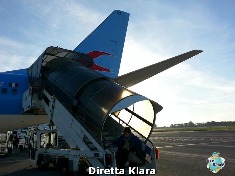 2013/10/18 Heraklion partenza Klara-costa-mediterranea-partenza-diretta-liveboat-crociere-54-jpg