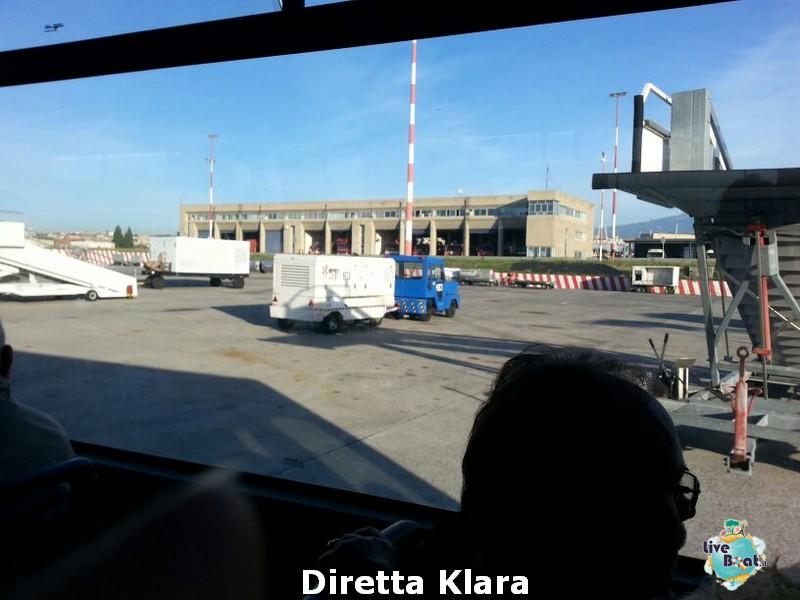 2013/10/18 Heraklion partenza Klara-costa-mediterranea-partenza-diretta-liveboat-crociere-55-jpg