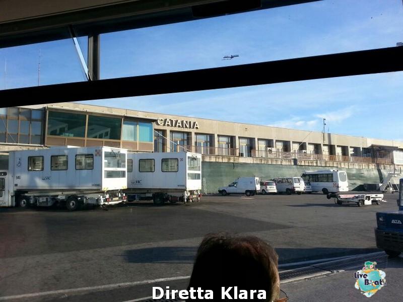 2013/10/18 Heraklion partenza Klara-costa-mediterranea-partenza-diretta-liveboat-crociere-57-jpg