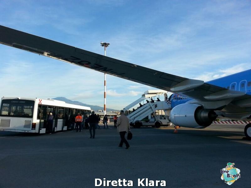 2013/10/18 Heraklion partenza Klara-costa-mediterranea-partenza-diretta-liveboat-crociere-58-jpg