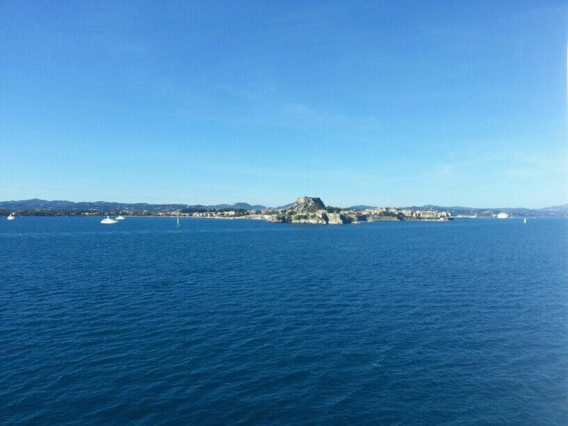 2013/10/18 - Corfu-uploadfromtaptalk1382087233953-jpg