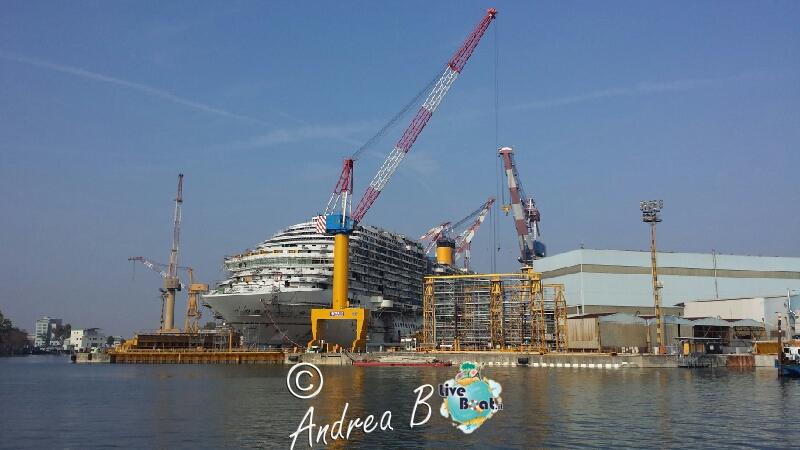 Prende forma la nave Costa Diadema-tmp_20131018_112401_800x600-105380977-jpg