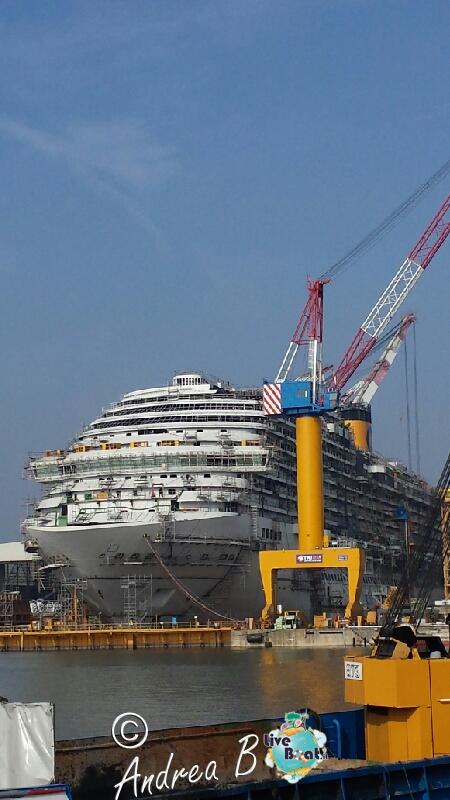 Prende forma la nave Costa Diadema-tmp_20131018_112631_800x600218706400-jpg