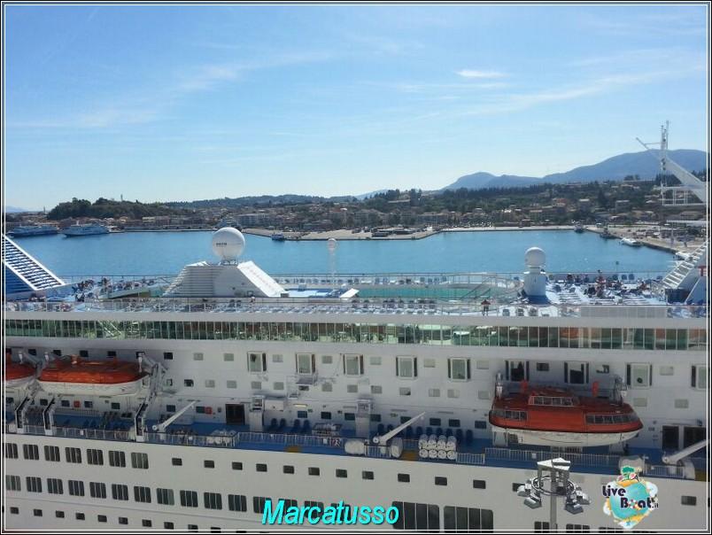 2013/10/18 - Corfu-img-20131018-wa0101-jpg