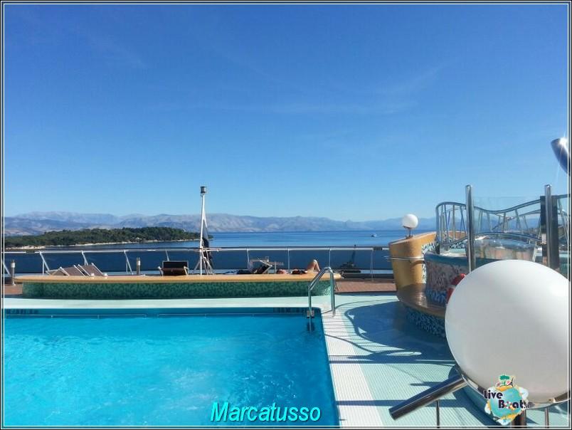 2013/10/18 - Corfu-img-20131018-wa0105-jpg