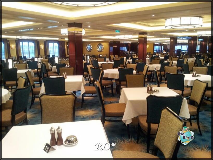 The Manhattan Room, il ristorante principale di Breakaway-norvegian-breakaway259-jpg