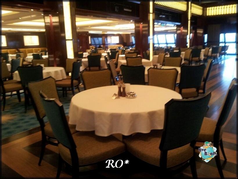 The Manhattan Room, il ristorante principale di Breakaway-norvegian-breakaway260-jpg