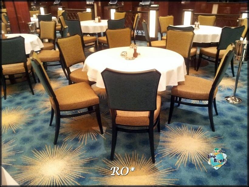 The Manhattan Room, il ristorante principale di Breakaway-norvegian-breakaway258-jpg