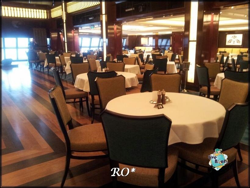 The Manhattan Room, il ristorante principale di Breakaway-norvegian-breakaway261-jpg