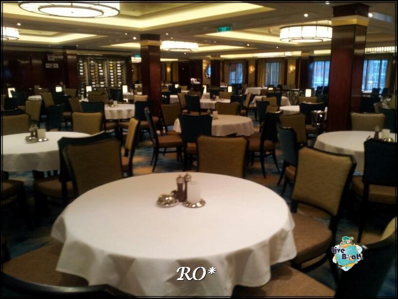 The Manhattan Room, il ristorante principale di Breakaway-norvegian-breakaway256-jpg
