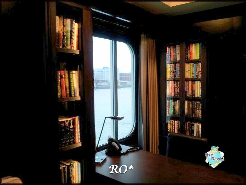 La biblioteca e l'internet point di Norwegian Breakaway-norvegian-breakaway309-jpg