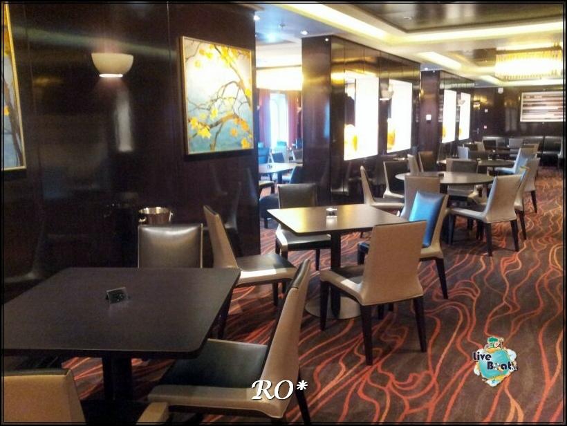Savor Restaurant di Norwegian Breakaway-norvegian-breakaway265-jpg