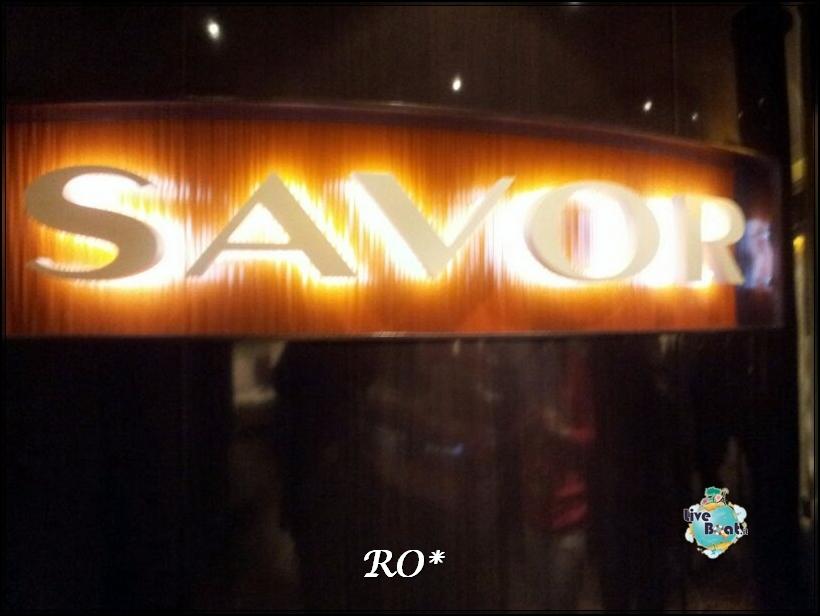Savor Restaurant di Norwegian Breakaway-norvegian-breakaway267-jpg