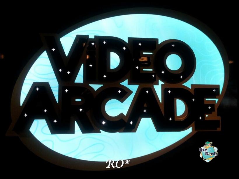 Il video Arcade di Norwegian Breakaway-norvegian-breakaway150-jpg