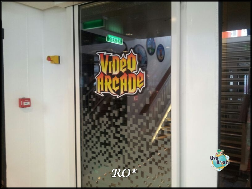 Il video Arcade di Norwegian Breakaway-norvegian-breakaway145-jpg