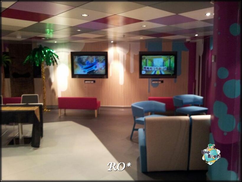 Miny club Norwegian Breakaway-norvegian-breakaway632-jpg