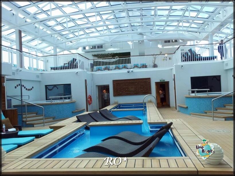 Suite Haven Norwegian Breakaway-norvegian-breakaway569-jpg