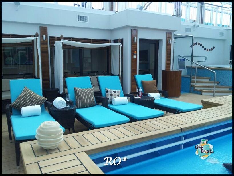 Suite Haven Norwegian Breakaway-norvegian-breakaway568-jpg