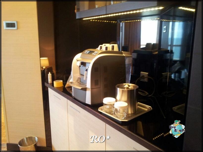 Suite Haven Norwegian Breakaway-norvegian-breakaway535-jpg
