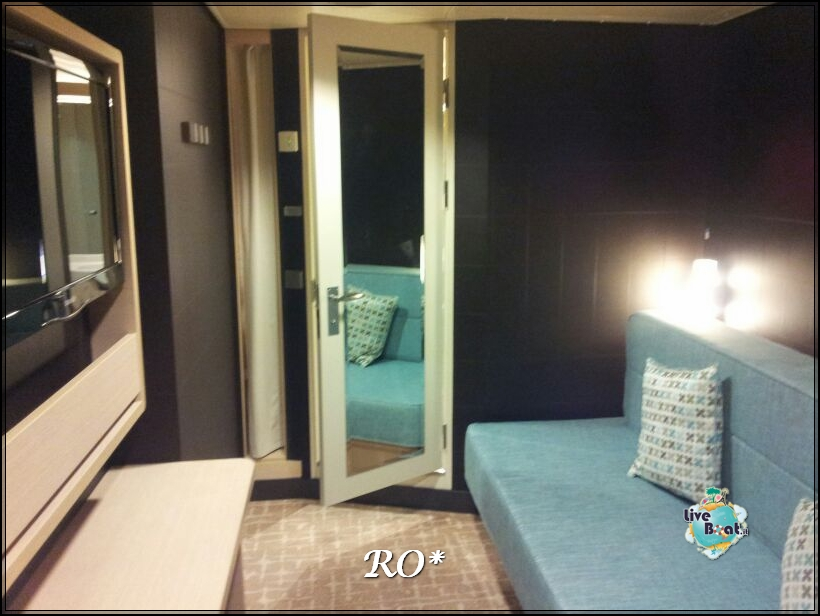 Suite Haven Norwegian Breakaway-norvegian-breakaway543-jpg