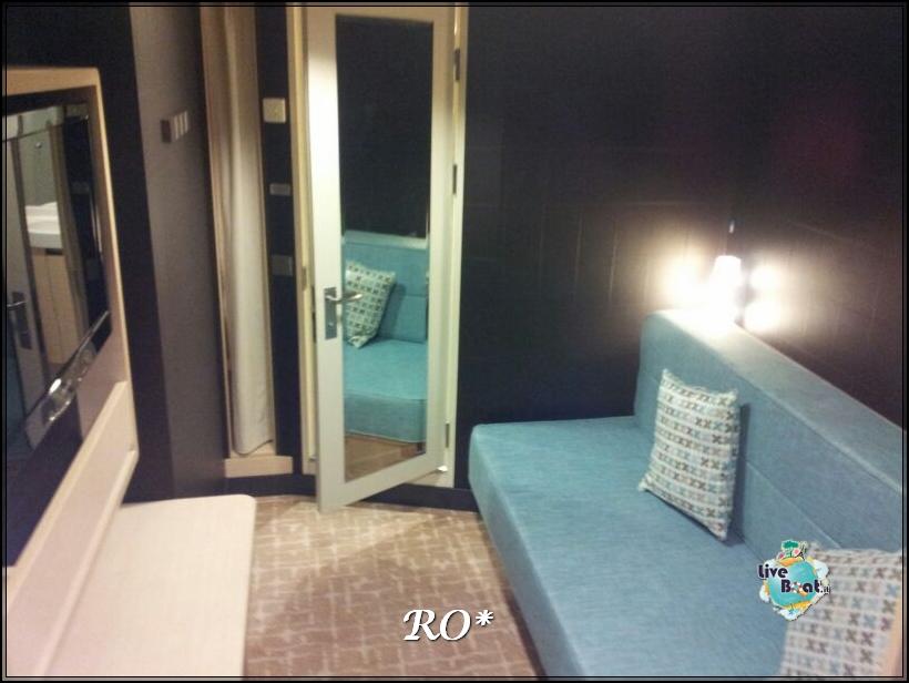Suite Haven Norwegian Breakaway-norvegian-breakaway539-jpg