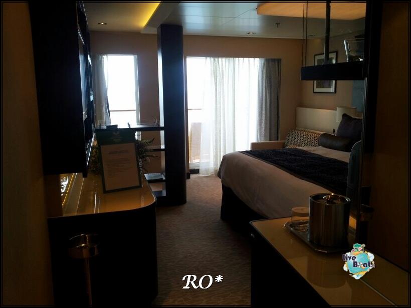 Suite Haven Norwegian Breakaway-norvegian-breakaway532-jpg