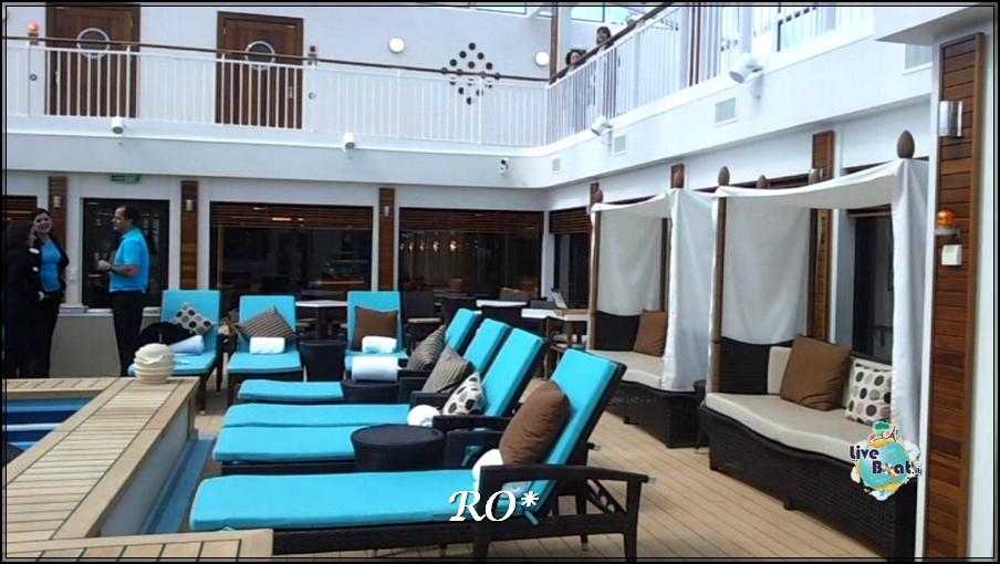 Suite Haven Norwegian Breakaway-norvegian-breakaway76-jpg