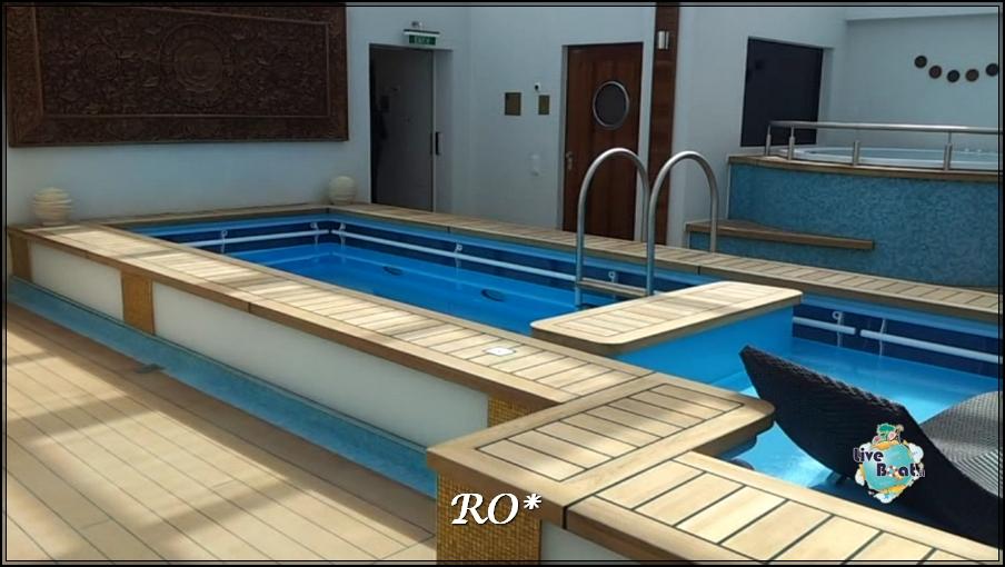 Suite Haven Norwegian Breakaway-norvegian-breakaway70-jpg