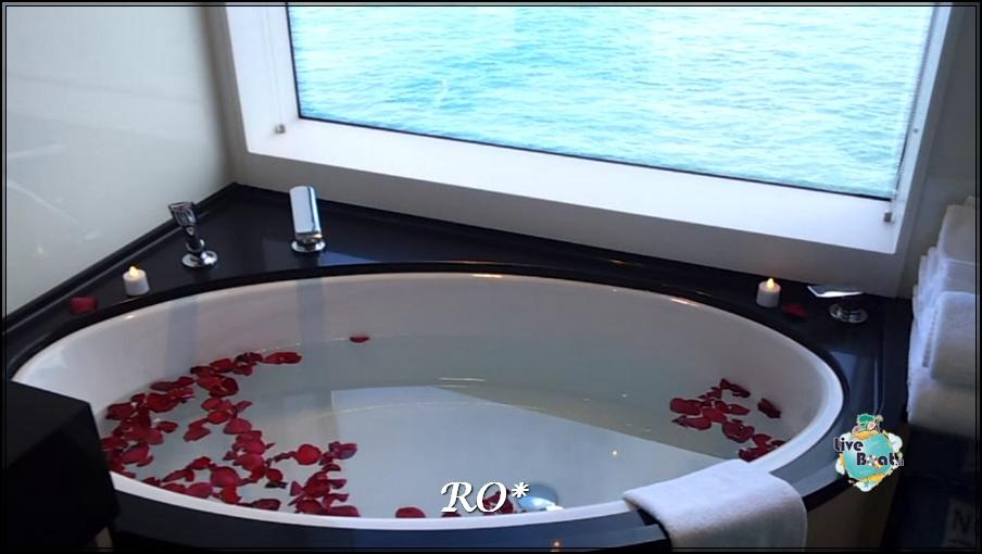 Suite Haven Norwegian Breakaway-norvegian-breakaway62-jpg