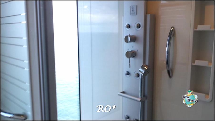 Suite Haven Norwegian Breakaway-norvegian-breakaway61-jpg