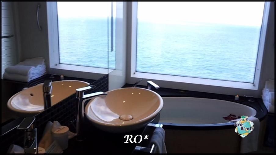 Suite Haven Norwegian Breakaway-norvegian-breakaway59-jpg