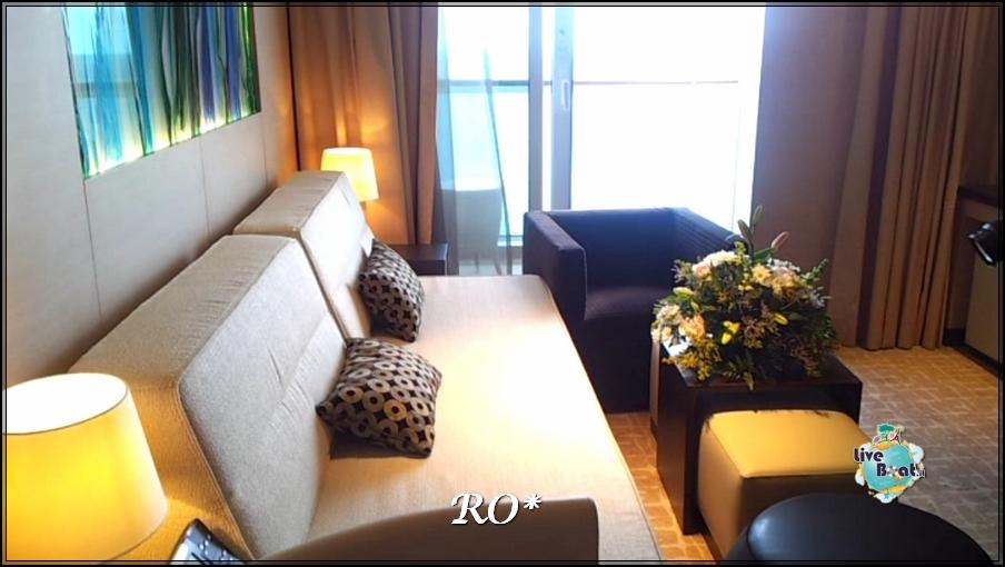 Suite Haven Norwegian Breakaway-norvegian-breakaway53-jpg